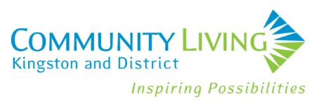 community-living-kingston-and-district