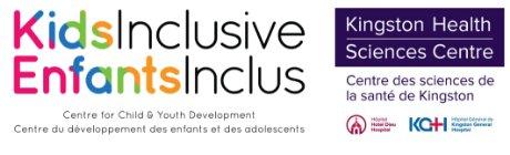 kids-inclusive
