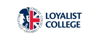 loyalist-college-2